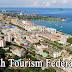 Sabah Tourism Federation