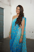 Naziya photos at Aashiqui 2 Telugu Remake-thumbnail-2