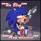 **Un blog muy adictivo***