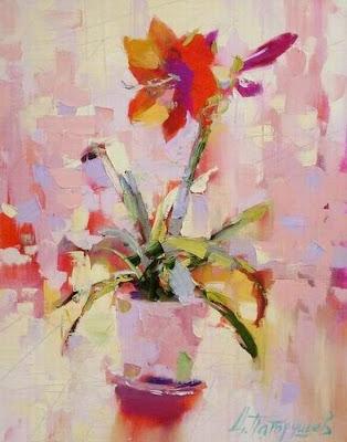 flores-sencillas