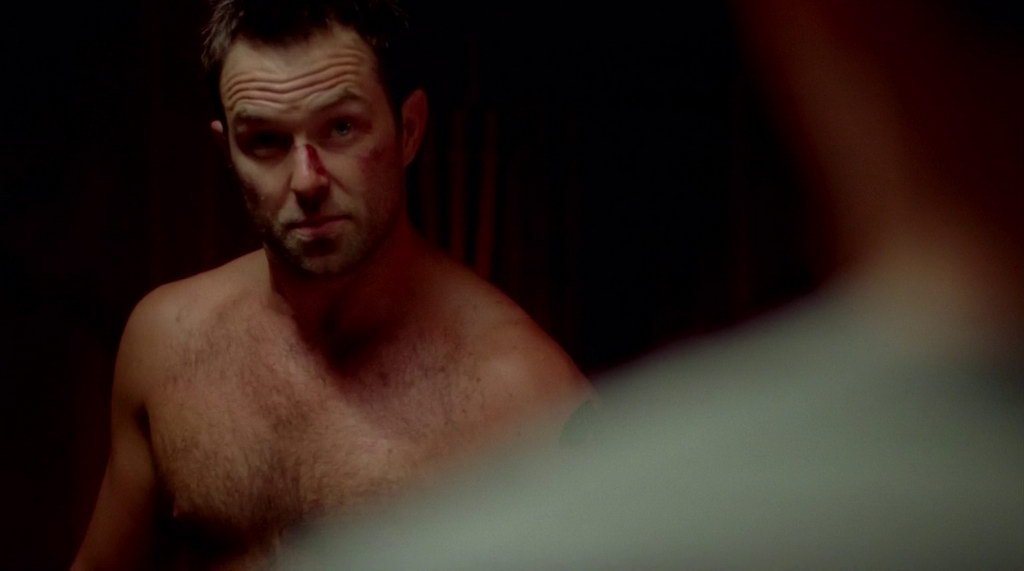 sullivan men Sullivan stapleton nude - 54 images and 16 videos - including scenes from 300: rise of an empire - strike back - cut snake.