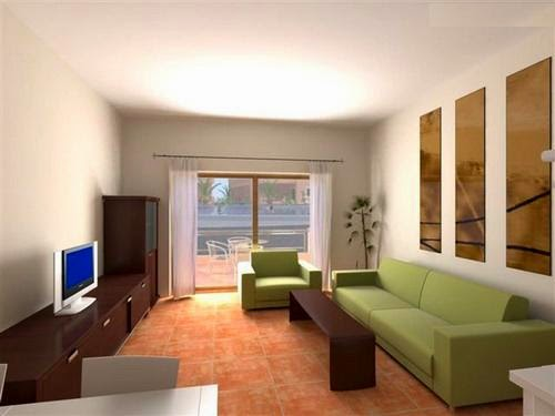interior-ruangan-kecil-minimalis