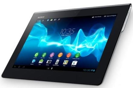 Tablet Quad Core Harga 1 juta