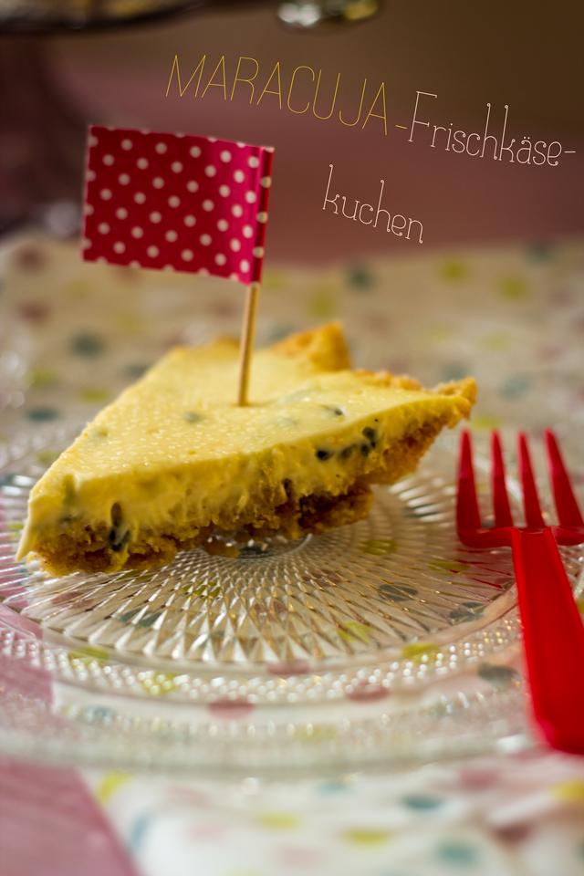 Eschh rnchen bloggeburtstag gefeiert wird mit kuchen for Kuchen gewinnspiel