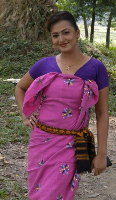 Download image Assamese Actress Assam 1 Shyamantika PC, Android