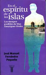 En el espíritu de las islas