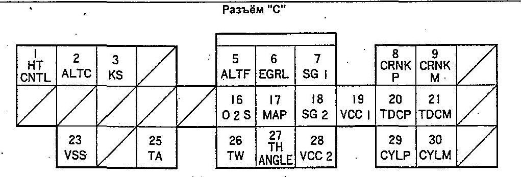 manual raeder 1996 1999 acura integra ecu diagram 1996 1999 acura integra ecu diagram
