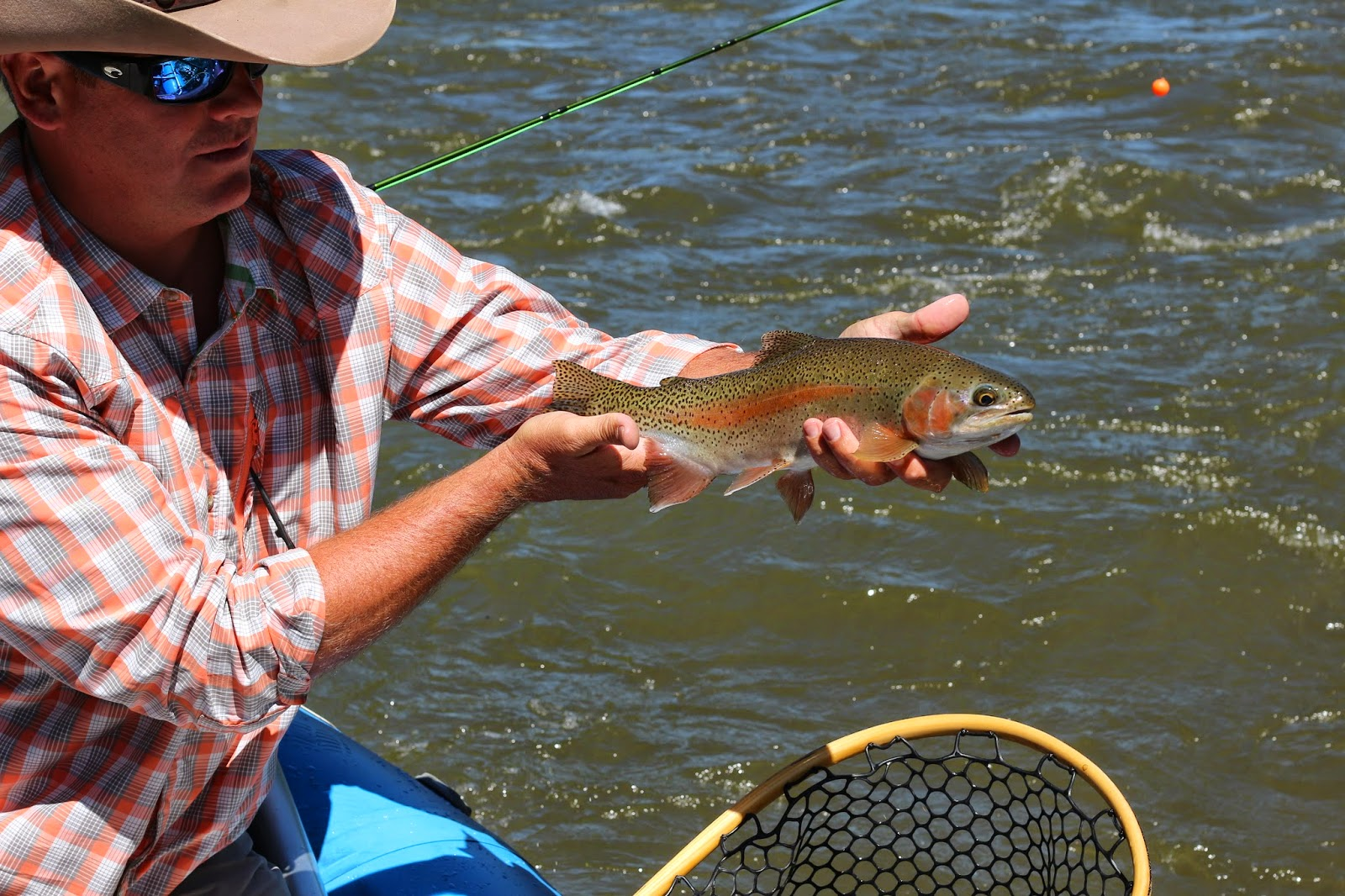 Roaring+fork+river+fly+fishing+with+Jay+Scott+Outdoors+5.JPG