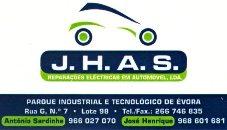 J.H.A.S.