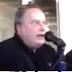 Απευθείας μετάδοση (Live): Ελλάδα και Ιταλία στον πόλεμο της Ευρώπης...
