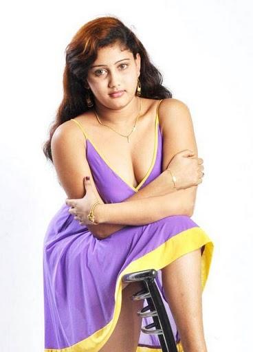 Sree 57 Sindhu Tolani Navel