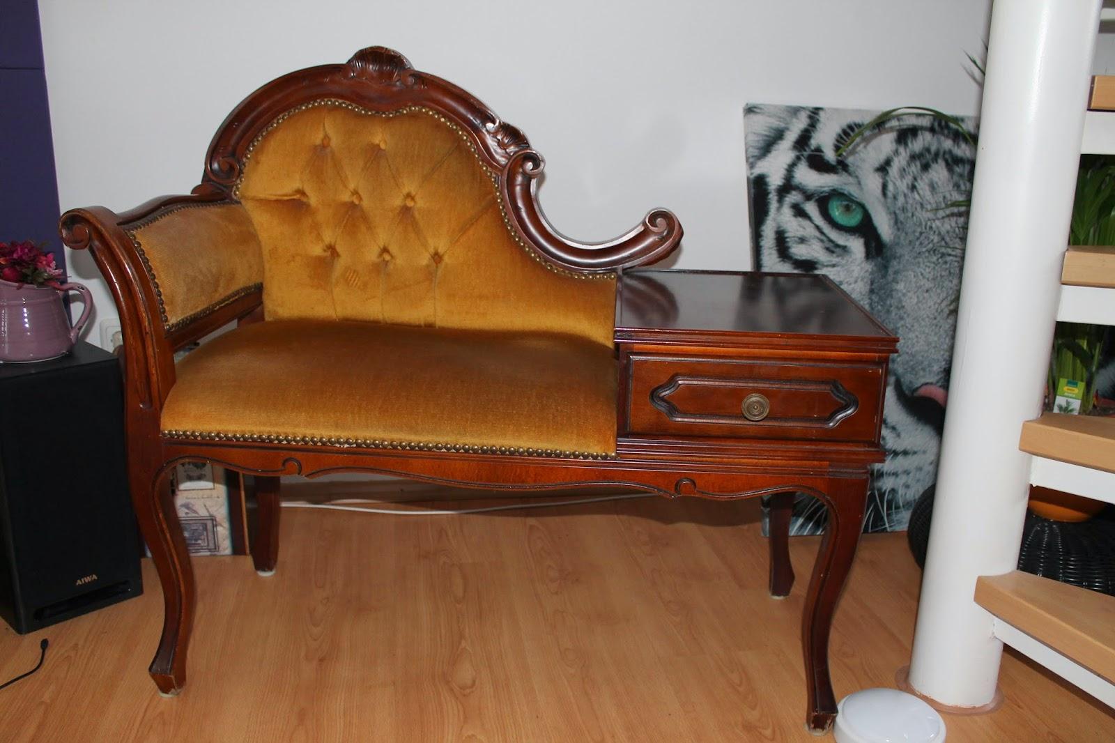 sonnenwerkstatt. Black Bedroom Furniture Sets. Home Design Ideas