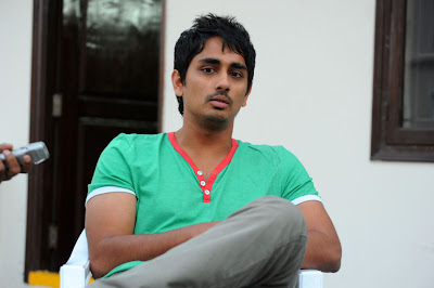 Siddharth New Photos Stills, Actor Siddharth Latest Photos Gallery event pictures
