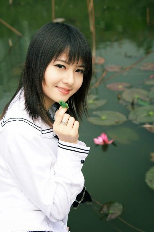 Kiyoshi Sakurazuka 櫻塚澈 / Che Ying Zhong 澈樱冢 Photos 14