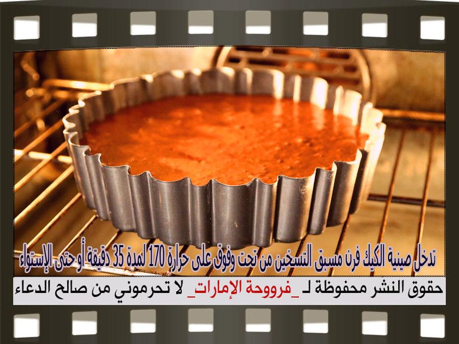 http://3.bp.blogspot.com/-l4ch2qDkZ_g/VpjPGA_7yOI/AAAAAAAAbEE/FYWtDUy4IZk/s1600/15.jpg
