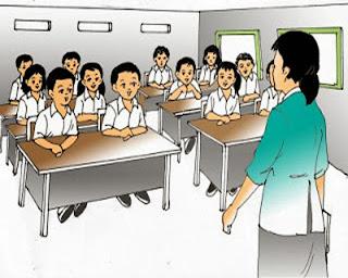 Jika Kembali Ke KTSP tahun 2006 Guru  Tidak akan Mendapatkan Tunjangan Profesi Guru ( TPG ) di tahun 2015