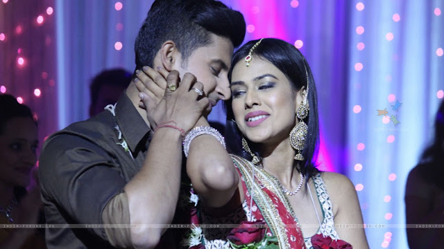 Jamai Raja 21th December 2015 Latest Episode HD