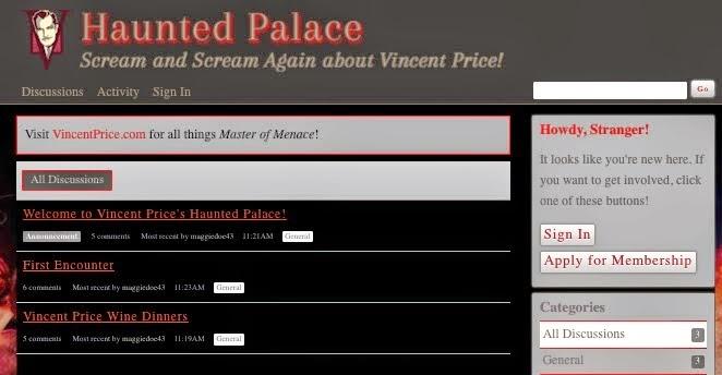 http://vincentpricelegacy.com/forum/