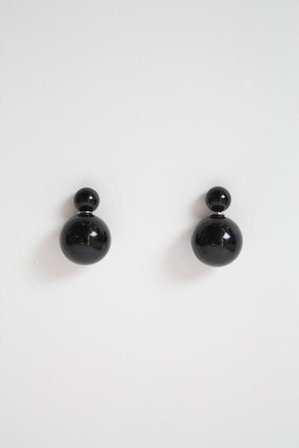 SE019 Black