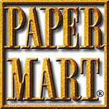 Paper Mart