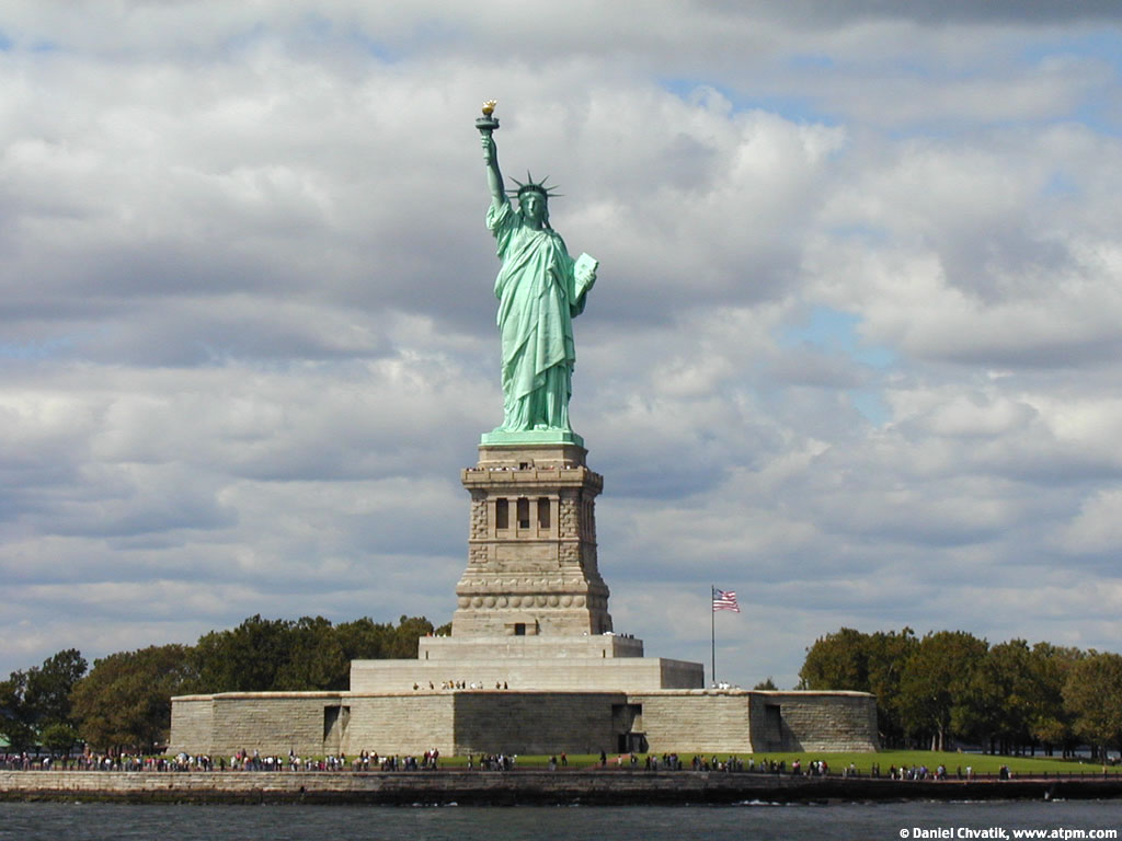 New york things to do tourist destinations for Places to see in ny city