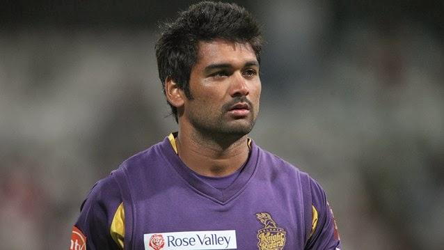 Pradeep-Sangwan