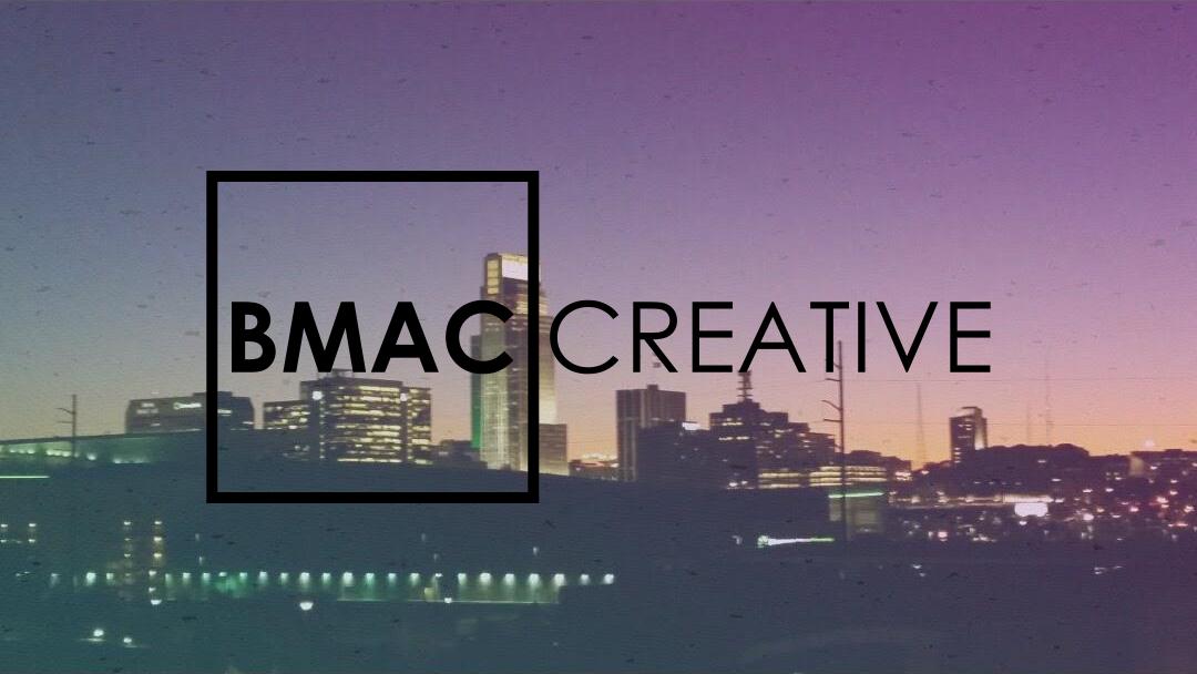 Bmac Creative