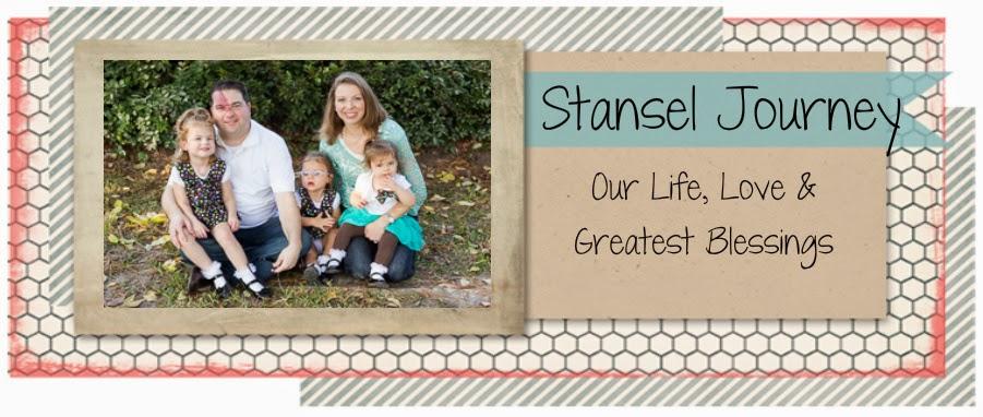Stansel Journey
