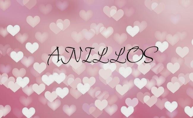 http://dunasbisuteria.blogspot.com.es/search/label/Anillos%20Dunas