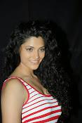 Saiyami Kher at Rey A to Z Look Launch-thumbnail-18