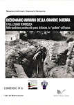 Dizionario Compendio 1916