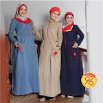 koleksi Qirani 2012
