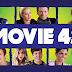 """Crítica a """"Movie 43"""": Tenham medo, muito medo!"""