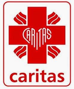 Caritas polska - bo warto pomagać.