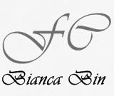 Fã Clube Bianca Bin | Sua melhor fonte sobre Bianca Bin