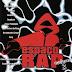 Espaço Rap Vol. 3 (2000)