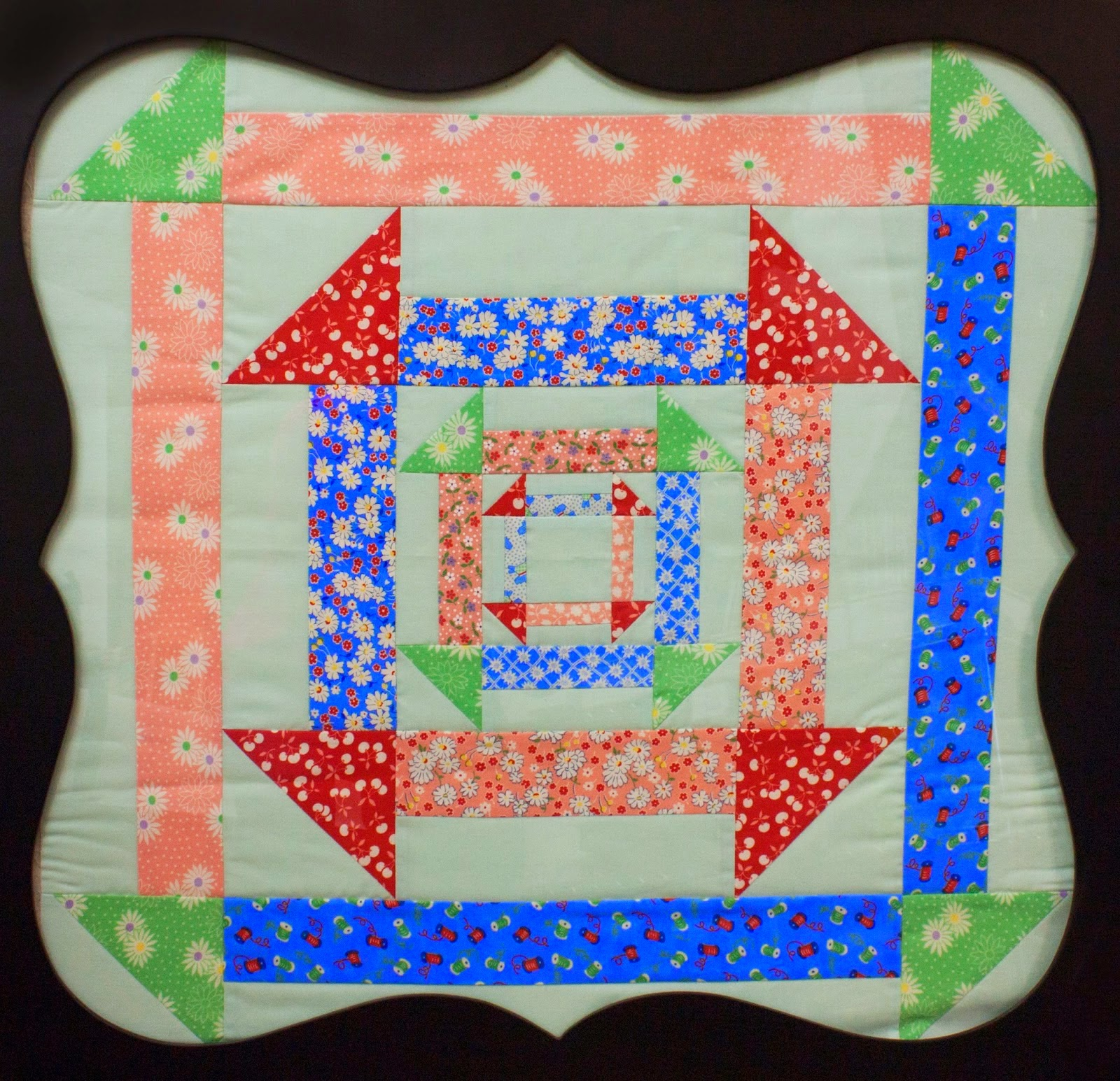 http://3.bp.blogspot.com/-l4sQ7MhS6nw/U51GC8Cw49I/AAAAAAAAQKw/fLVI4mFrzoc/s1600/nested+churn.jpg