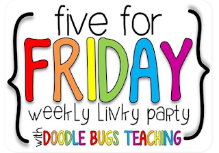http://doodlebugsteaching.blogspot.com/2015/09/five-for-friday-linky-party-september.html
