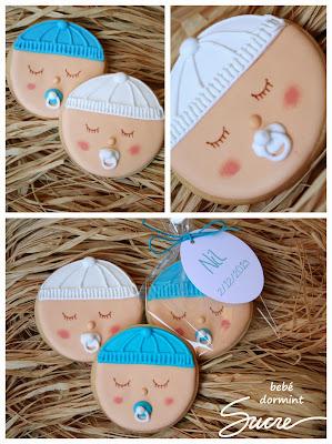 galletas decoradas nacimientos, galetes decorades naixements, galletas decoradas bautizo, galetes decorades bateig, galletas decoradas de bebé, galetes decorades de bebé
