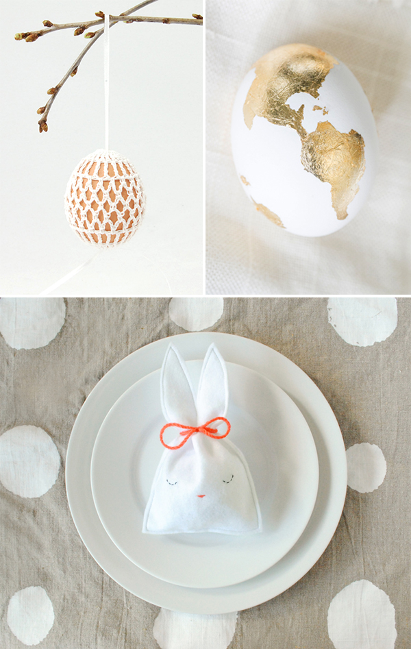 Oh the lovely things easter diy roundup gumiabroncs Image collections