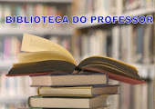 BIBLIOTECA DO PROFESSOR