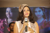 Raj Mahal movie press meet-thumbnail-11