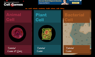 http://www.sheppardsoftware.com/health/anatomy/cell/index.htm