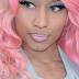 "Ouça ""I'm the Best"", novo single de Nicki Minaj"