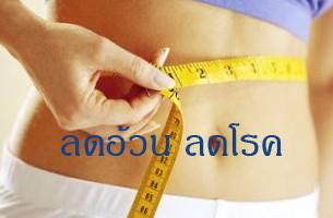 การรักษาโรคอ้วนด้วยวิธีการฝังเข็ม