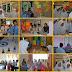MINGGU AKTIVITI 24-29 JULAI 2011-PESTA SAINS/MOCK INTERVIEW