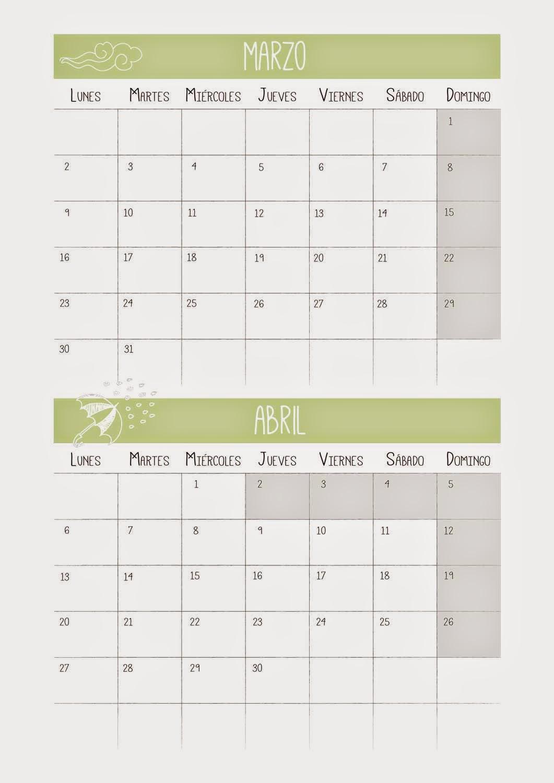Agenda2015_mensual