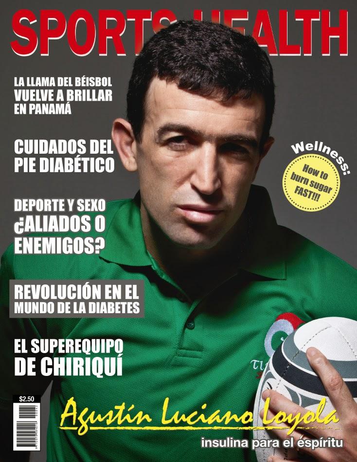 Revista Correr