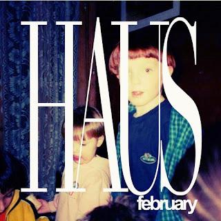 February (Haus)