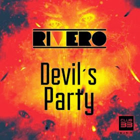 Rivero - Devil's Party